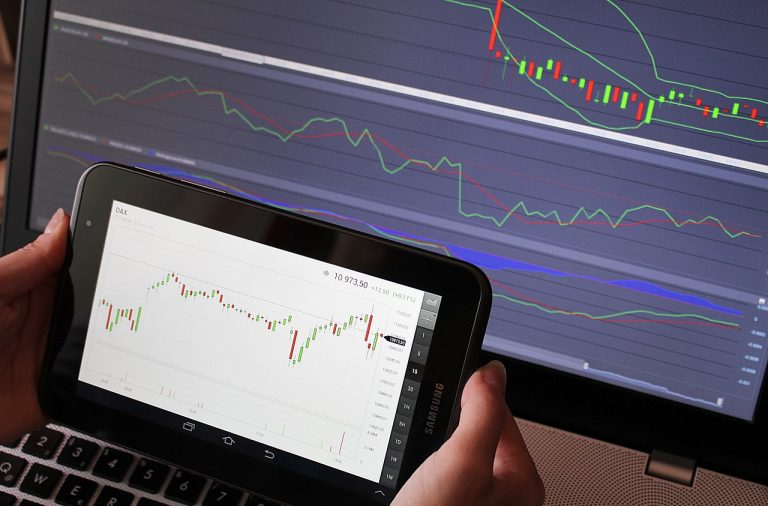 Classic 3 tips to improve your trading performance